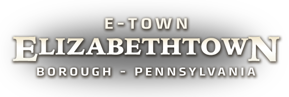Elizabethtown Borough