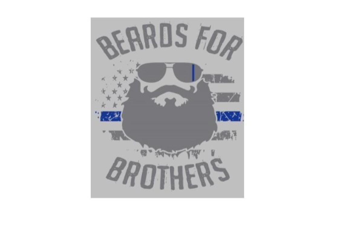 Beards for Brothers